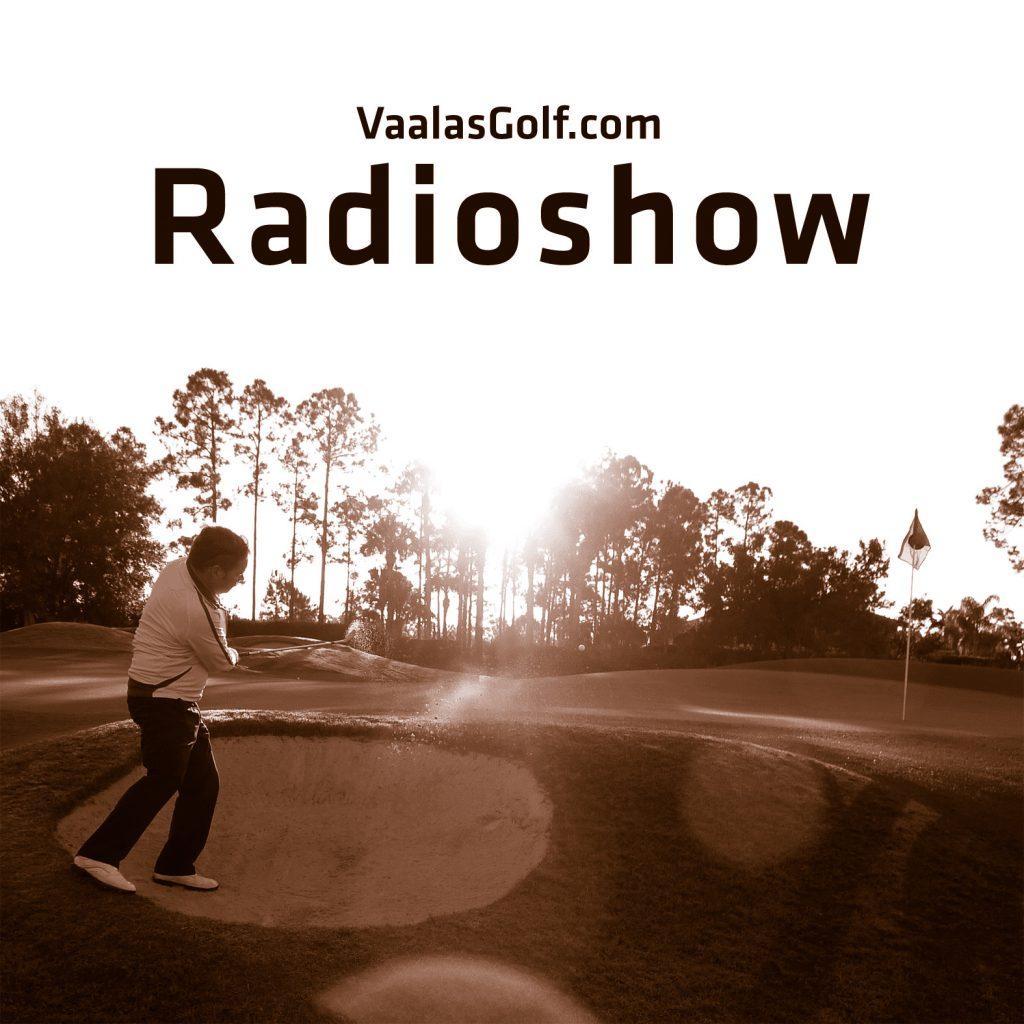 Radioshow: Puhtaalta pöydältä uuteen lyöntiin